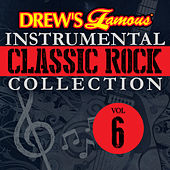 Drew's Famous Instrumental Classic Rock Collection Vol. 6 de Victory