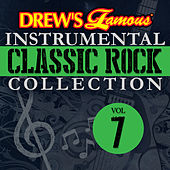 Drew's Famous Instrumental Classic Rock Collection Vol. 7 by Victory