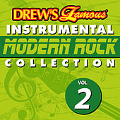 Drew's Famous Instrumental Modern Rock Collection Vol. 2 von Victory