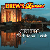 Drew's Famous Celtic & Traditional Irish de The Hit Crew(1)