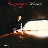 Defender (Remastered 2017) de Rory Gallagher