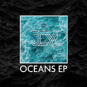 Oceans (EP) by Jcy