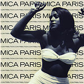 Contribution von Mica Paris