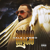 Angelo by Vale Lambo
