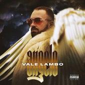 Angelo von Vale Lambo