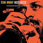 Star Bright by Dizzy Reece