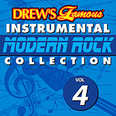 Drew's Famous Instrumental Modern Rock Collection Vol. 4 von Victory