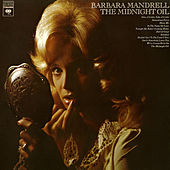 The Midnight Oil (Expanded Edition) by Barbara Mandrell