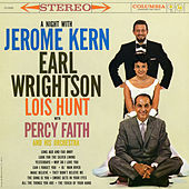 A Night With Jerome Kern by Percy Faith