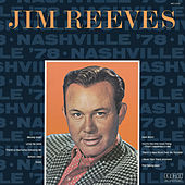 Nashville '78 by Jim Reeves