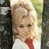 Treat Him Right de Barbara Mandrell