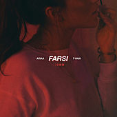 Farsi by Ariaa