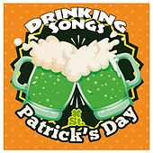 St. Patricks Day Drinking Songs von Various Artists