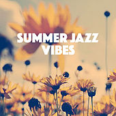 Summer Jazz Vibes de Various Artists