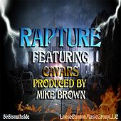 Rapture (feat. Cavars) by Mike Brown