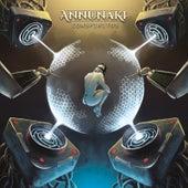 Conspiritus by Annunaki