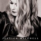 Jessica Mitchell by Jessica Mitchell