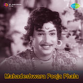Mahadeshwara Pooja Phala (Original Motion Picture Soundtrack) de Various Artists