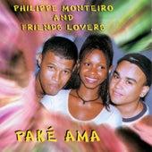 Paké Ama by Various Artists