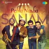 Pehla Nasha - Single by Sanam