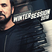 Winter Session 2018 by Various Artists