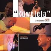 Kuwelela by Yami Aloelela