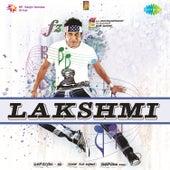 Lakshmi (Original Motion Picture Soundtrack) by Various Artists