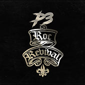 Roc Revival de P3