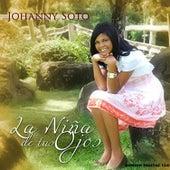 La Niña de Tus Ojos by Johanny Soto