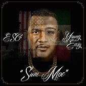 Sum Moe by E.S.G.