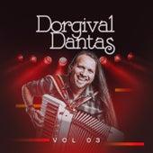 Dorgival Dantas, Vol. 3 von Dorgival Dantas