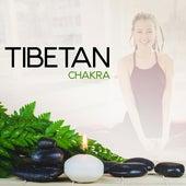 Tibetan Chakra de Meditación Música Ambiente