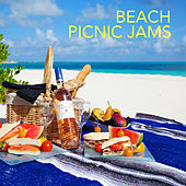 Beach Picnic Jams by Various Artists