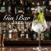 Gin Bar Jazz di Various Artists