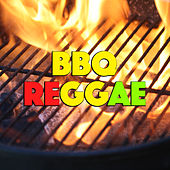 BBQ Reggae by Various Artists