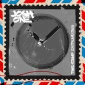 Time Stamp (Instrumentals) de Josh One