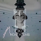 Honeycomb by IKI