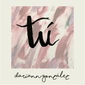 Tú de Dariann Gonzalez
