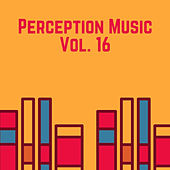 Perception Music, Vol. 16 de Various Artists