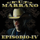Episodio 4 van Grupo Marrano