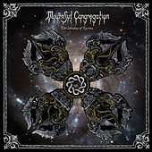 Whispering Spiritscapes by Mournful Congregation