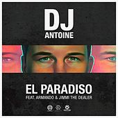 El Paradiso (Extended Mix) von DJ Antoine