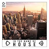 In the Name of House, Vol. 6 by Various Artists