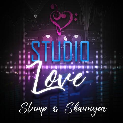 Studio Love by Stump