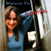Survival by Stefanie Fix