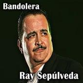 Bandolera de Ray Sepulveda