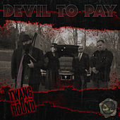 Devil to Pay by Twang and Round