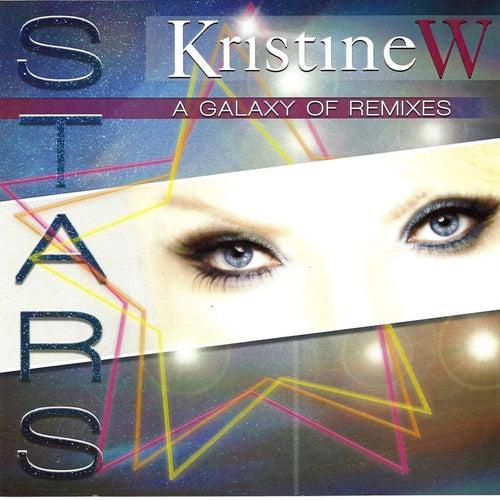 Stars: a Galaxy of Remixes by Kristine W.