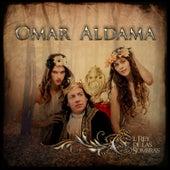 El Rey de las Sombras von Omar Aldama