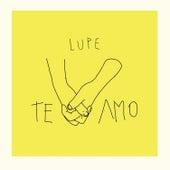 Te Amo by La Lupe